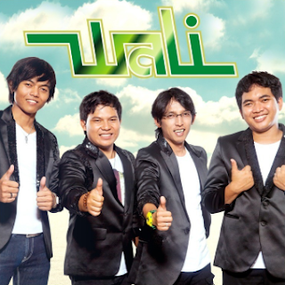 Download Lagu Wali - Tuhan Mp3
