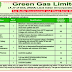 Green Gas Limited Agra recruitment 2018 for Officer and More Vacancies
