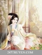 Xướng Môn Nữ Hầu