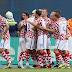 Jadwal Siaran Langsung Turki Vs Kroasia, Live Di RCTI