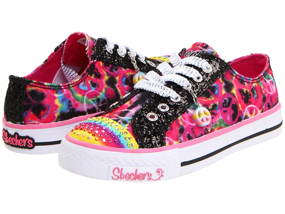 d9819892d84 Buy sketcher twinkle toes sale   OFF35% Discounted