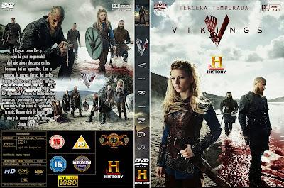 Vikings 5 Temporada Torrent Web Dl The Good Place 1ª Temporada