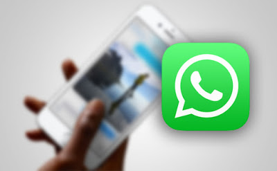 تحميل برنامج واتس اب القديم للايفون - 2.17.5 لـ WhatsApp iPhone الاصدار القديم قبل التحديث
