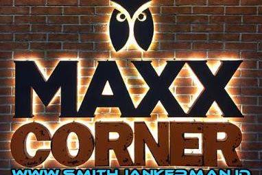 Lowongan Maxx Corner Mal Ska Pekanbaru Juli 2018