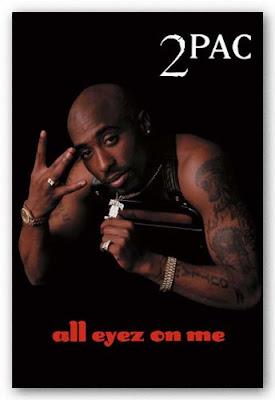 Discografia 2Pac Tupac Mp 320 Kbps