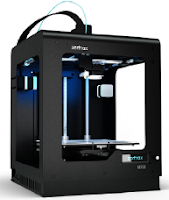 Work Software Download Zortrax M200 3D Printer