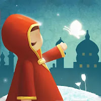 Lost Journey Apk (Full Paid) v1.0.9 Latest Version For Android
