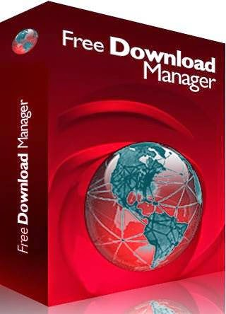Free Download Manager 2015