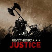 [2011] - Justice