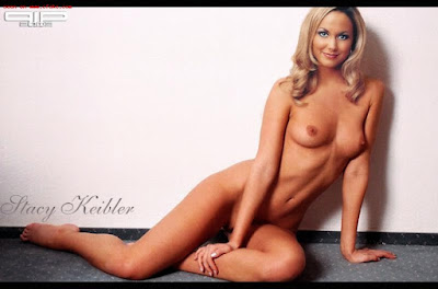 Stacy%2BKeibler%2Bnude%2Bfakes%2B%252817%2529 - Stacy Keibler Nude Sex XXX Fake Images