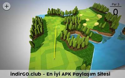 ok golf full apk