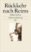 http://www.suhrkamp.de/buecher/rueckkehr_nach_reims-didier_eribon_7252.html