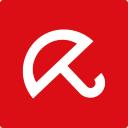 Avira Antivirus Pro Free Download Full Version