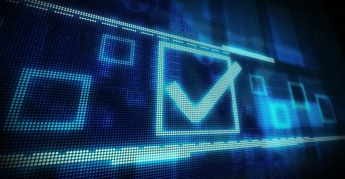 Una empresa independiente de investigaciónnombra a Symantec como líder mundial de los proveedores de servicios de seguridad gestionados