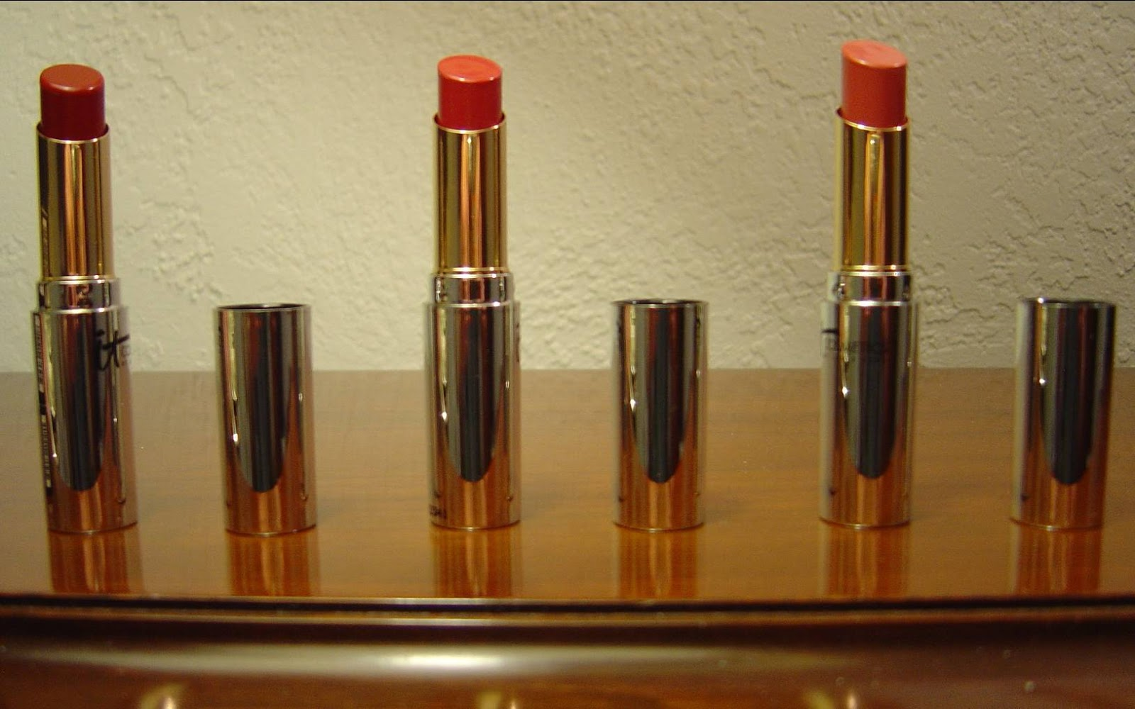 IT Cosmetics Vitality Lip Flush Lipstick Butters.jpeg