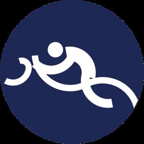 Informasi Lengkap Jadwal dan Hasil Cabang Olahraga Berkuda Asian Games Jakarta Palembang 2018