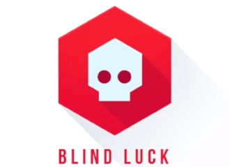 Blind Luck APK MoD+ Obb for Android [Latest] Update