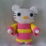 https://translate.googleusercontent.com/translate_c?depth=1&hl=es&rurl=translate.google.es&sl=auto&tl=es&u=http://zancrochet.blogspot.com.es/2015/11/amigurumi-hello-kitty-in-kimono.html&usg=ALkJrhjD3bGxniCHHcE_sTwu4MLUmDrWSQ