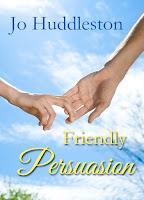 https://www.amazon.com/Friendly-Persuasion-Jo-Huddleston-ebook/dp/B078RQ132L