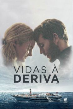 Vidas à Deriva Torrent - WEB-DL 720p/1080p Legendado