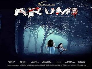 Download Film Arumi (2018) Full Movies Streaming online film arumi