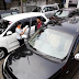90 Persen Mobil Baru di Indonesia Dibeli Orang yang Sama