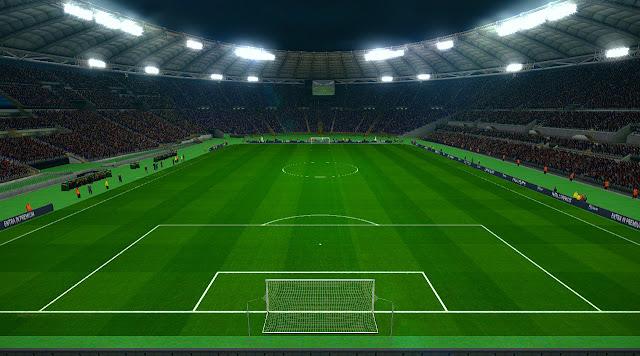 [Image: Stadio%2BOlimpico.jpg]