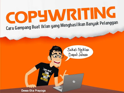 freedownload ebook copywriting