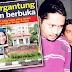 Mahkamah Putuskan Eksekutif TV9, Nur Syaleza Mati Bunuh Diri
