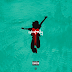 "EP: Eric Bellinger ""Eventually"""