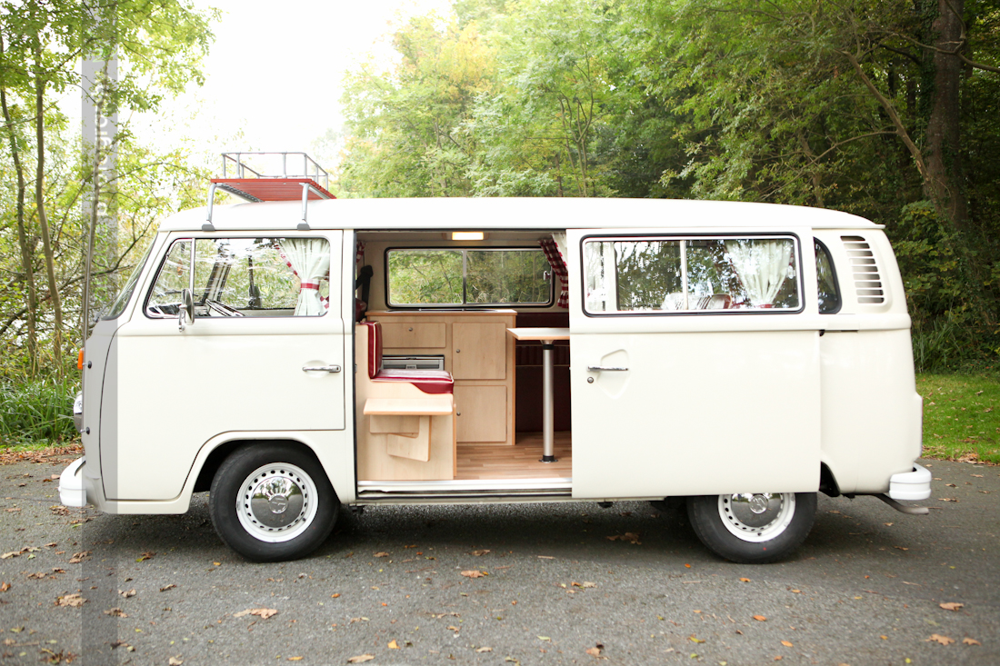 abaca photography wedding photographer westport mayo. Black Bedroom Furniture Sets. Home Design Ideas