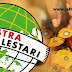 Lowongan Kerja PT Astra Agro Lestari Tbk