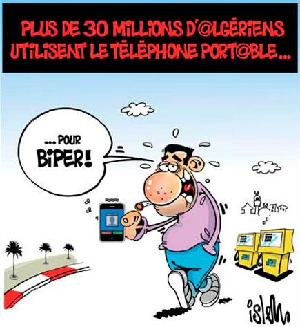 Caricature Du Jour Blague Du Jour 122 Blague