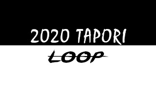 2020 TAPORI LOOP FREE DOWNLOAD | DJ NIKHIL MARTYN