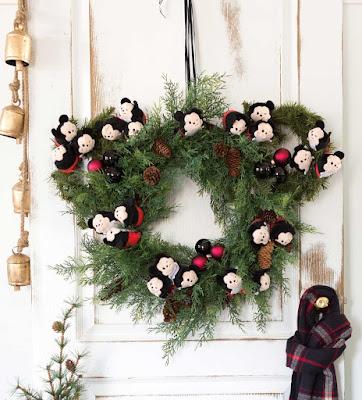 wreath, diy home decor, diy projects, do it yourself projects, diy, diy crafts, diy craft ideas, diy home, diy decor
