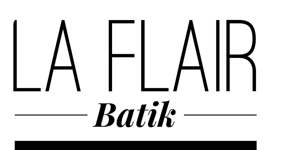 Lowongan Kerja di Laflairbatik - Solo (Bagian Njiplak Pola dan Gunting ...