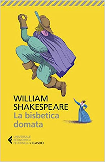 GDL: William Shakespeare