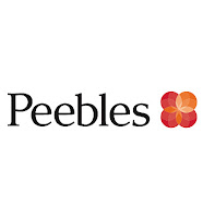 Peebles Black Friday 2017