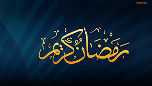 Pesan Rasulullah Menjelang Ramadhan
