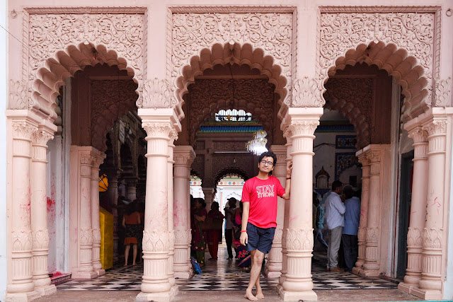 nepal, shiv sangal, scenic beauty, janakpur, janak mahal