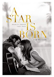 A Star Is Born 2018 Hindi Dubbed 480p Dual Audio