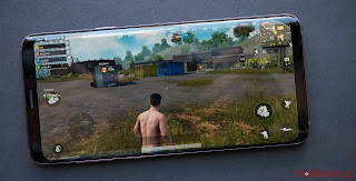 「 Perfect for PUBG MOBILE, developed by Tencent 」 Tencent's best ever emulator PUBG MOBILE Flexible and precise control with a mouse and keyboard combo DownloadChoose Version: Public beta Vietnam Tencent|Copyright|About Tencent Gaming Buddy Copyright © 1998 - 2019 Tencent. All Rights Reserved.