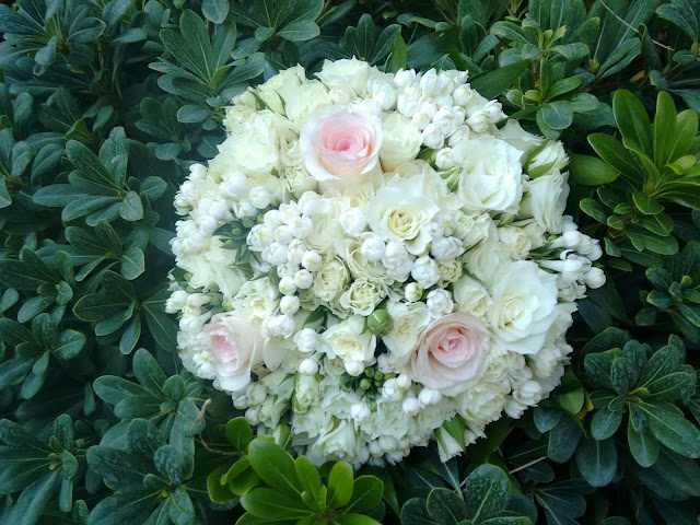 Bouquet-rose-fresie