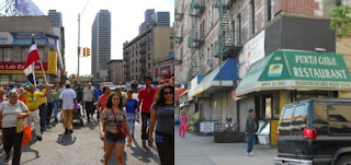 Image result for dominicanos en alto manhattan
