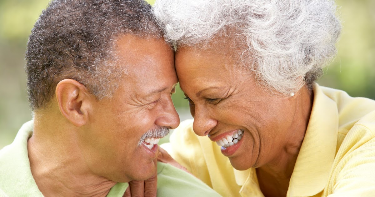 Most Reliable Senior Online Dating Service In Houston