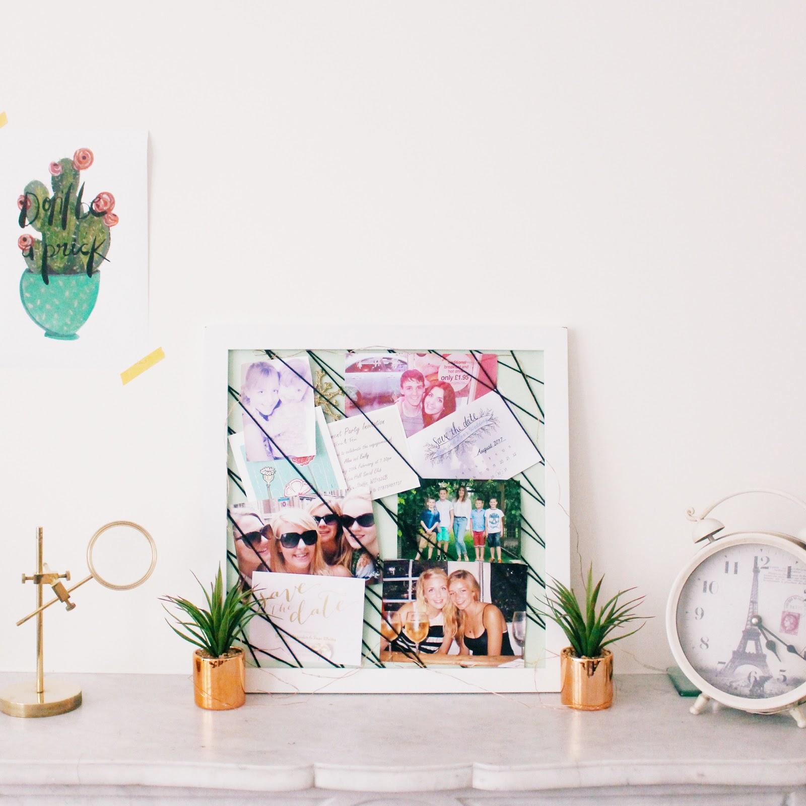 mantelpiece home interiors
