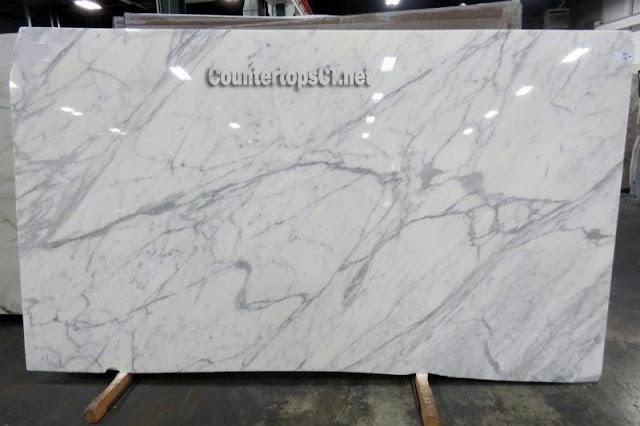 New Granite Marble Amp Quartz Countertop Arrivals