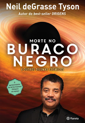 https://www.skoob.com.br/morte-no-buraco-negro-595644ed596982.html