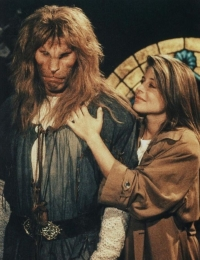 Beauty and the Beast 2 | Bmovies