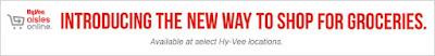 hy-vee aisles online (sweetandsavoryfood.com)
